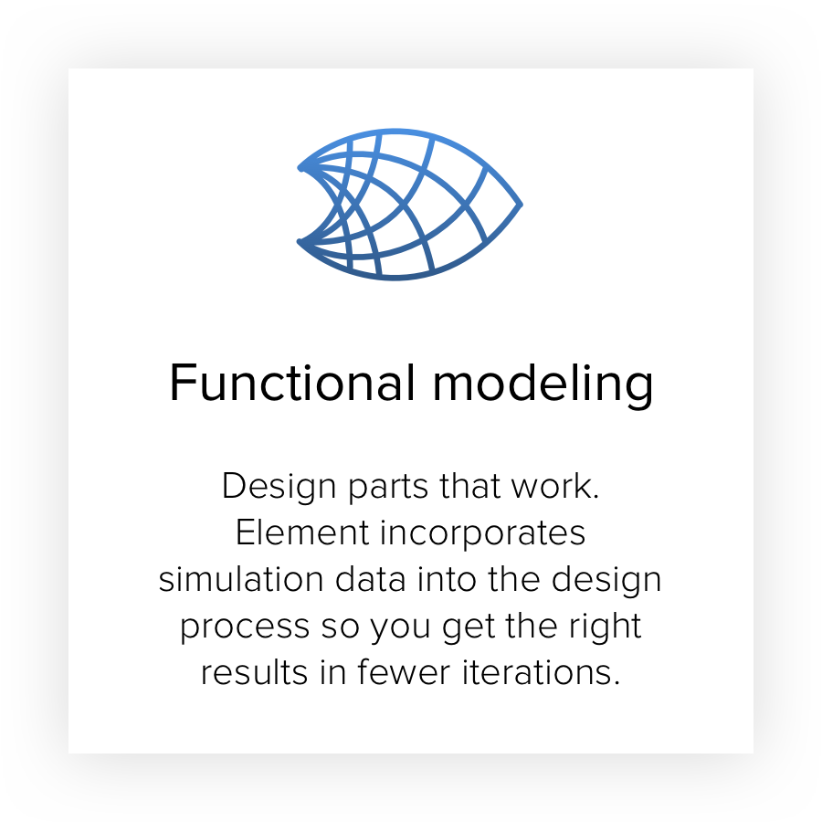 Functional modeling.png