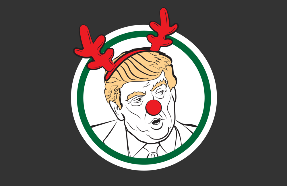 Trump_Reindeer_Head_Collection_Wide.png