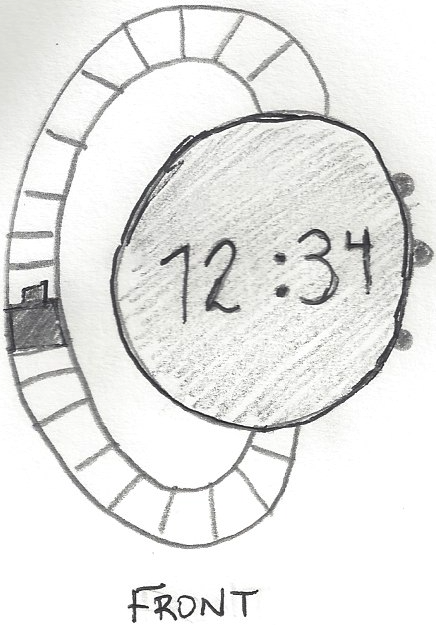 Watch Design 2a.png