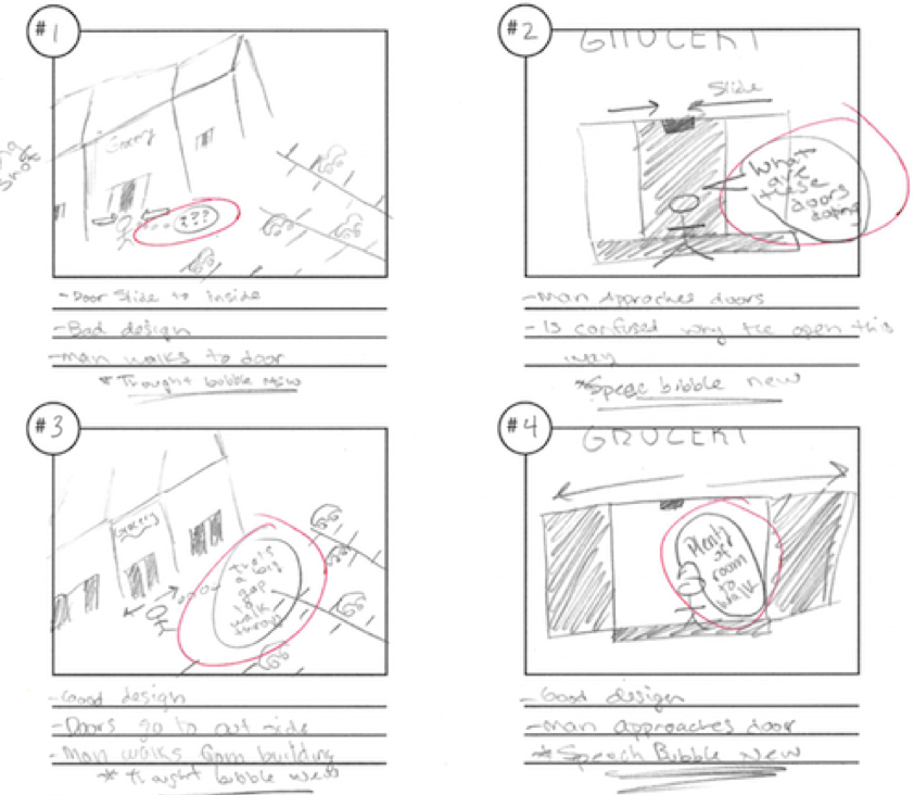 Story Board 1.png