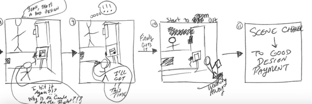 Updated Story Board 3.png