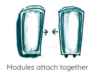 Mod_move_together.JPG