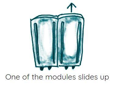 Mod_slide_up.JPG