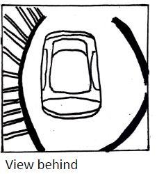 360_behind_view.JPG
