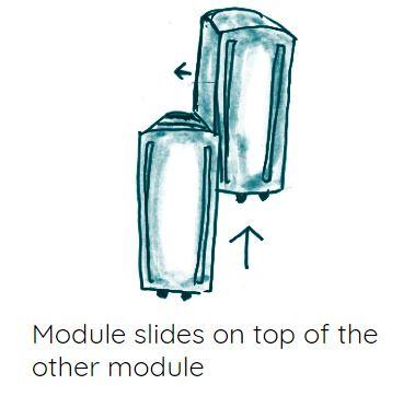 Mod_slide_ontop.JPG
