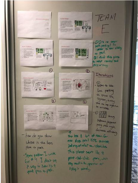 Iteration_feedback.JPG