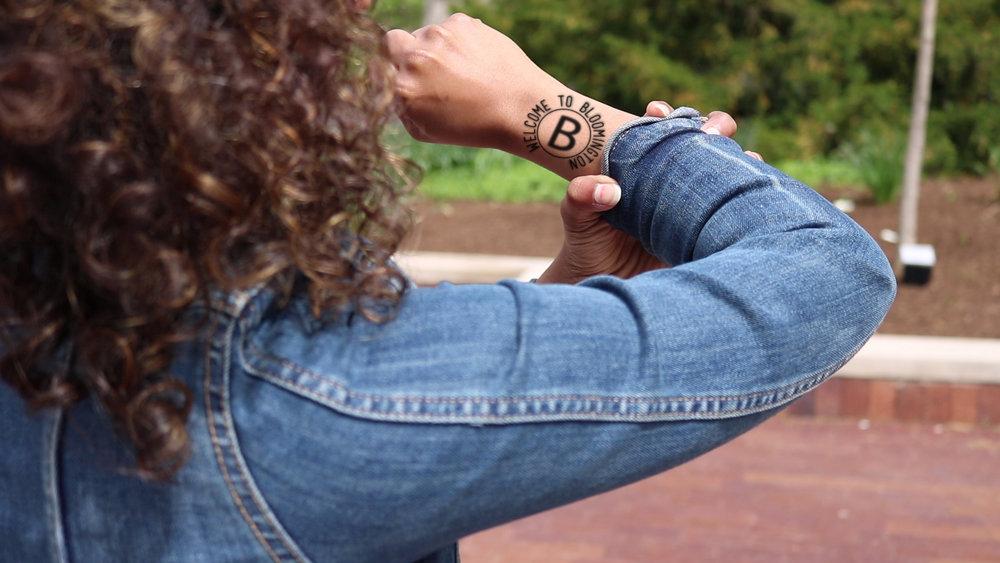 tattoo_bloomington.jpg