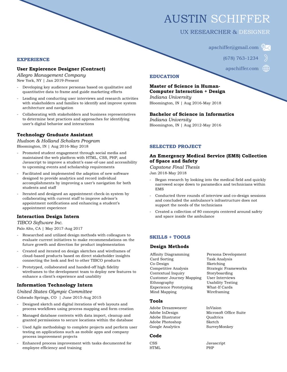 Schiffer Researcher&Designer Resume.png