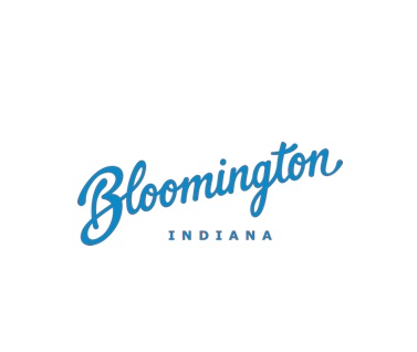 Bloomington 2050 Visitor Guide