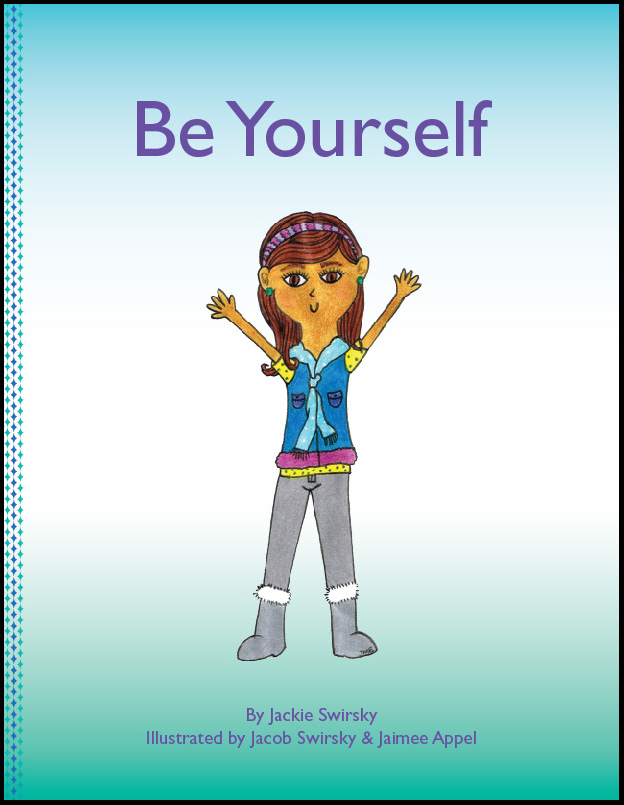 Front_Cover_BeYourself_Book.jpg