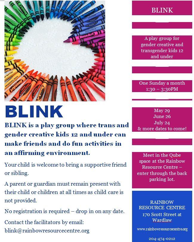 blink_poster.jpg