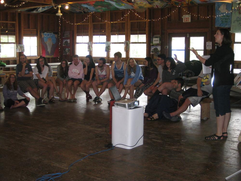 Massad workshop 1.JPG