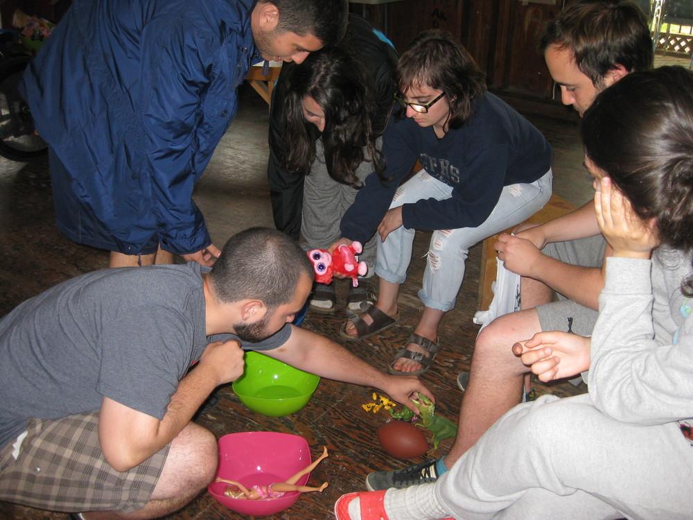 Massad workshop 2.JPG