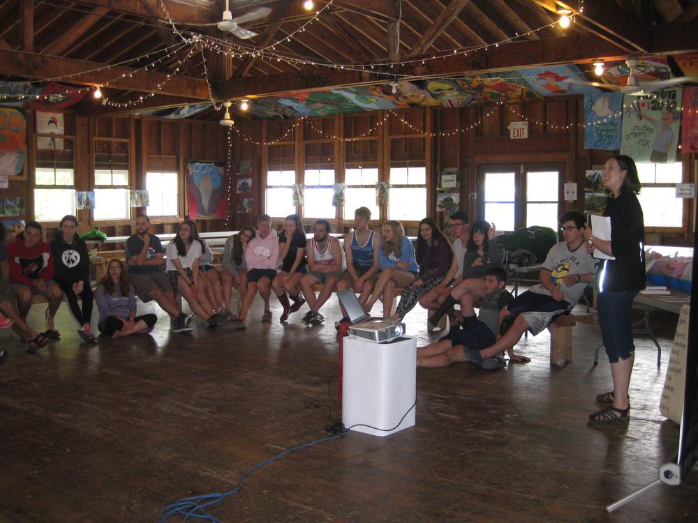 Massad workshop 5.JPG