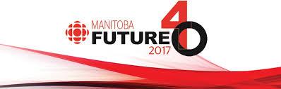 future 40 logo.jpg
