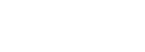 Audition Cafe