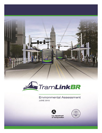 TramLinkBR-Environmental-Assess-cvr.jpg