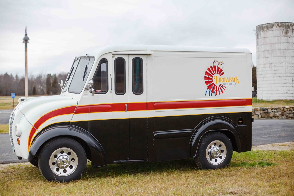 Throwback Divco Milk Truck 2.jpg
