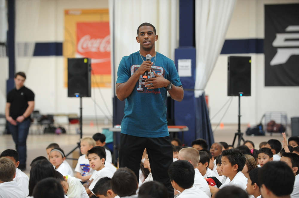 CP3 Camps 2.JPG
