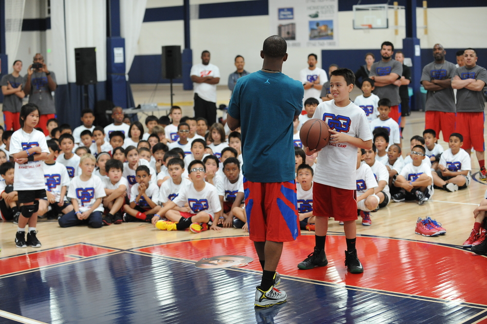 CP3 Camps 3.JPG
