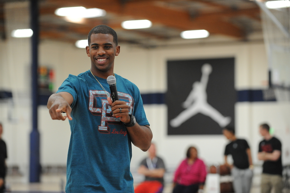 CP3 Camps 6.JPG
