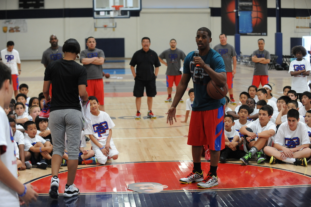 CP3 Camps 5.JPG