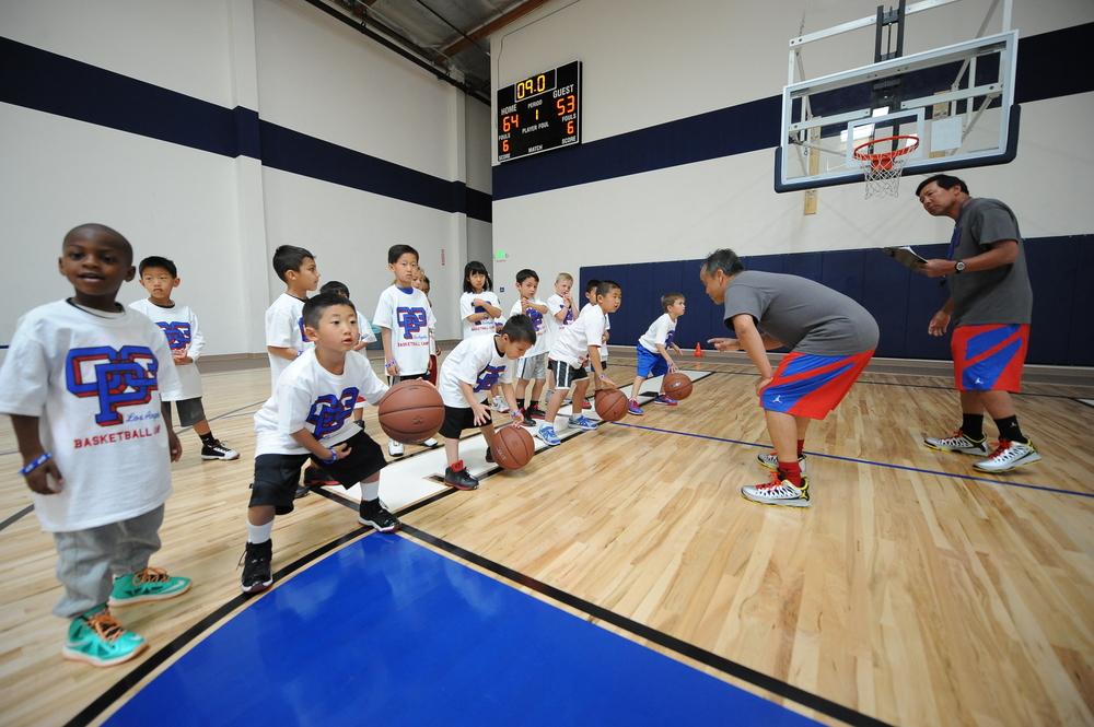 CP3 Camps 7.JPG