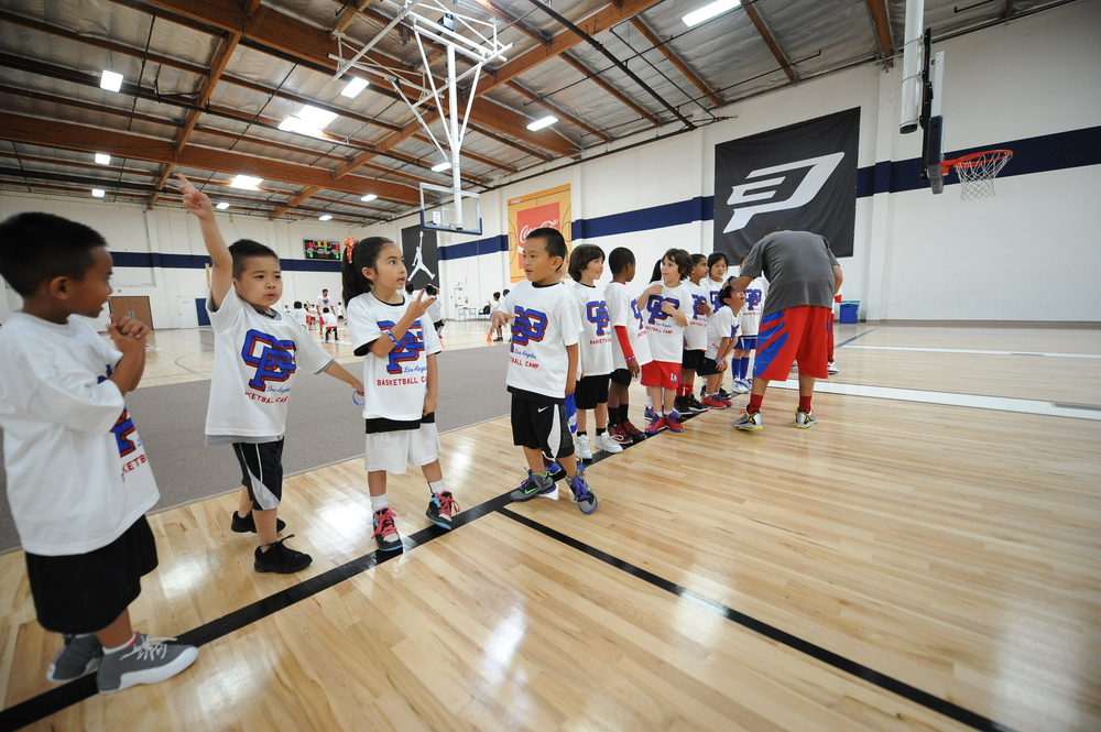 CP3 Camps 9.JPG