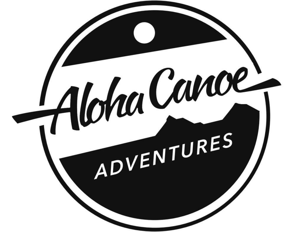 Aloha Canoe Adventures