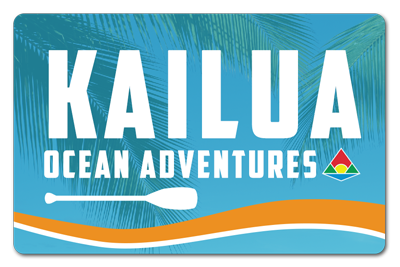 Kailua Ocean Adventures