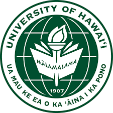 University of Hawaii OTTED