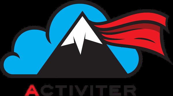 Activiter Co.