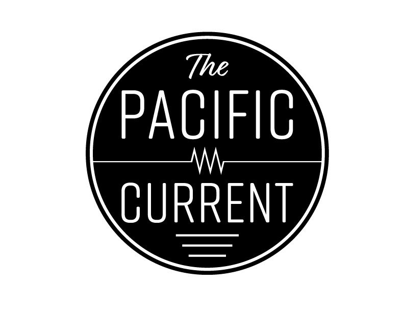 The Pacific Current