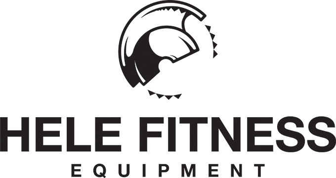 Hele Fitness Equipment