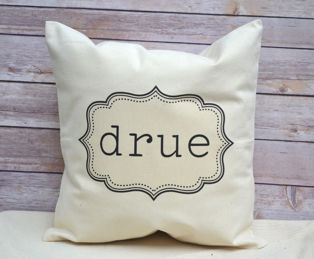 products pillows as our christmas pillow version throw mrs burlap and cover photo mr personalized first