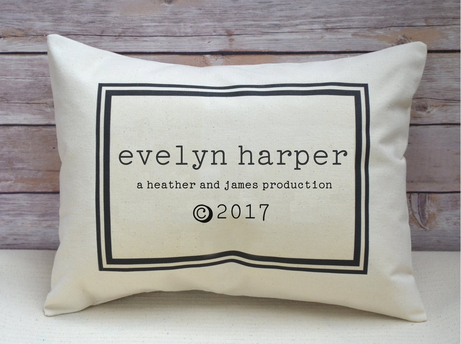 Baby personalized pillow for twins or individual babies the circa baby personalized pillow for twins or individual babies the circa negle Choice Image