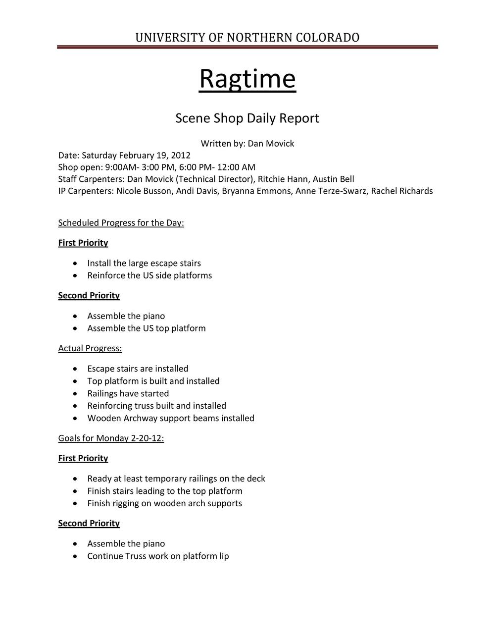 Ragtime- Shop Report 2-19-12-page-001.jpg