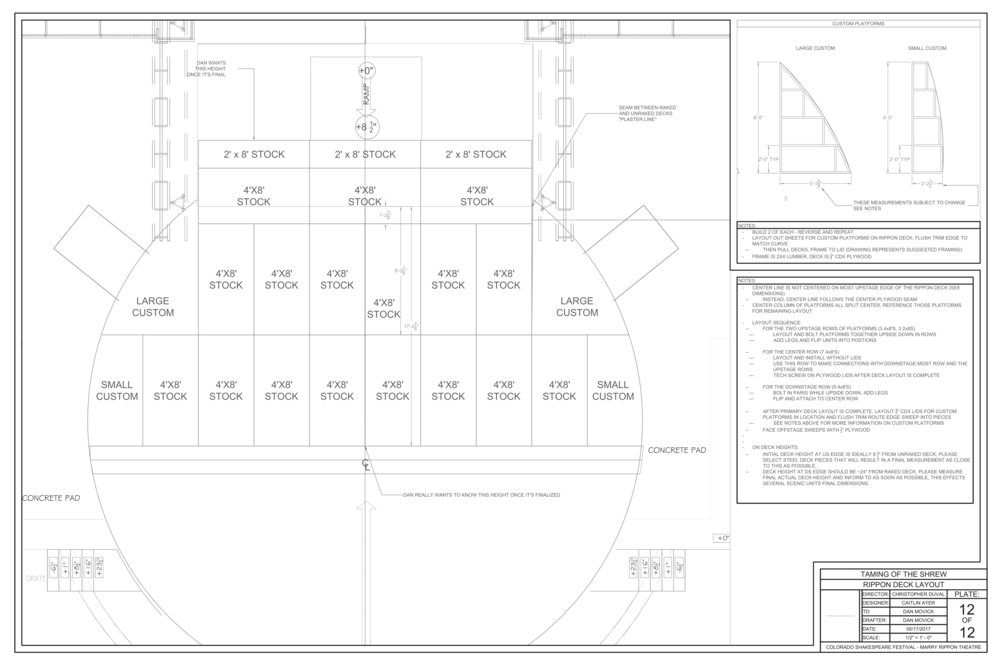 Outdoor Working-DECK LAYOUT-1.jpg