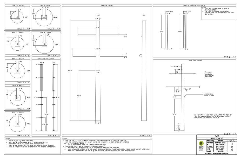 Indoor Working Drawings-SHIP'S MAST-1.jpg