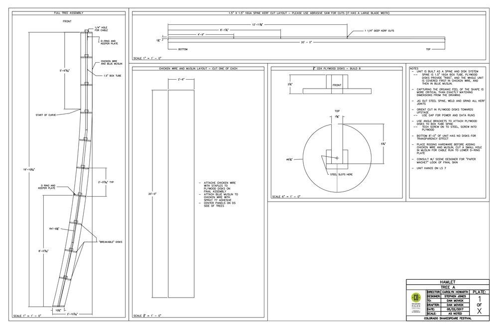 Indoor Working Drawings-TREE A-1.jpg