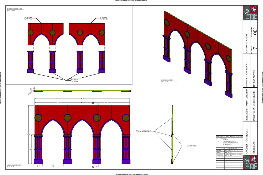SISTER ACT WORKING - DM-7.1 ARCHES OVERVIEW.png