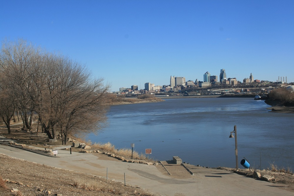 WYCO - Trails - Kaw Point - JLH - 01.jpg