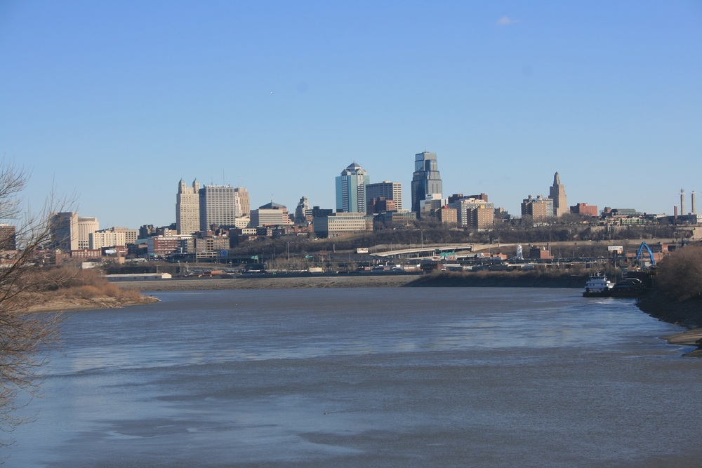 WYCO - Trails - Kaw Point - View of KCMO - JLH - 01.jpg
