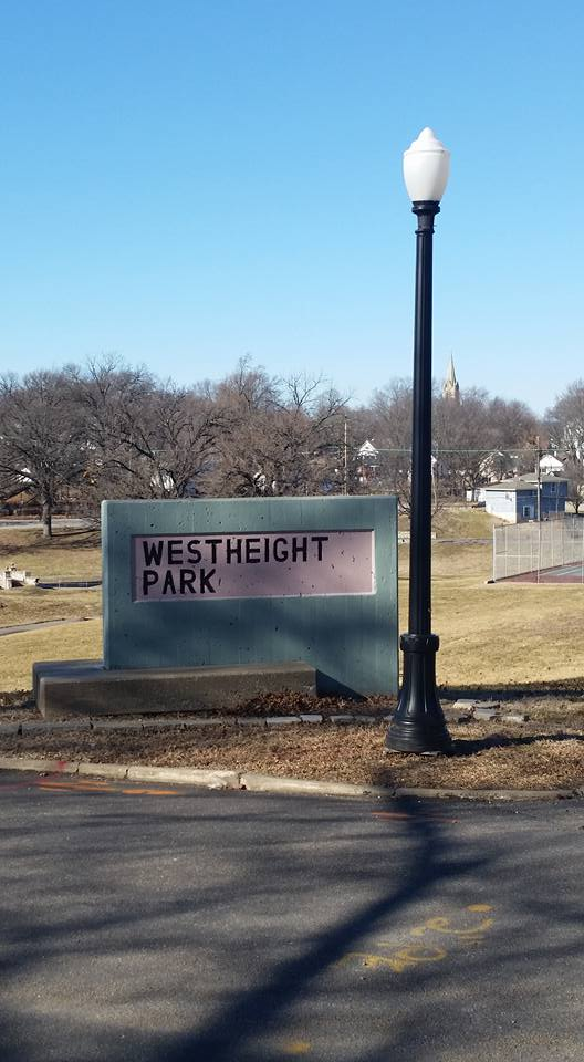 WYCO - Trails - Westheight Park - JLH - 01.jpg