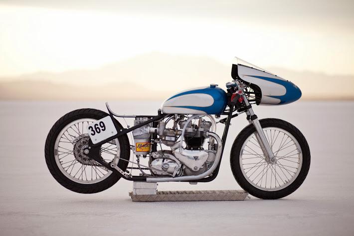 artists photographers revolt motorcycles