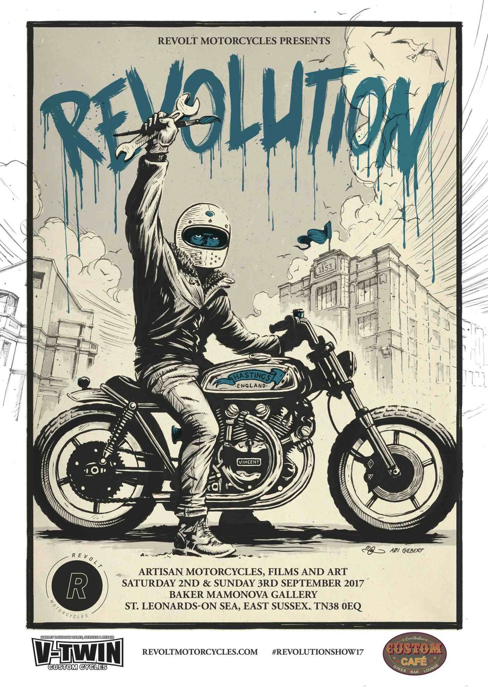REVOLUTION Poster 2017 with Logo's for Website.jpg