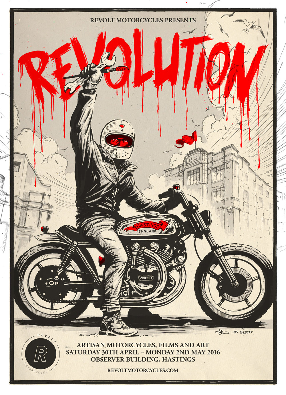 Revolution Exhibition - Flyer 2.jpeg