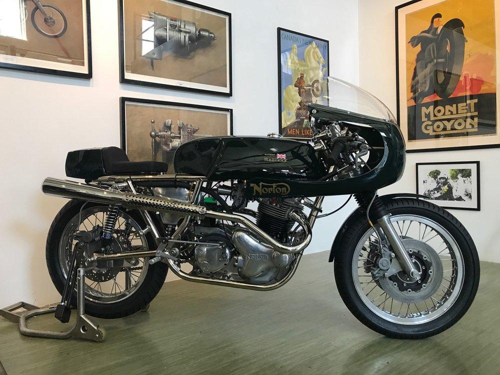 Custom-bikes-07.jpg