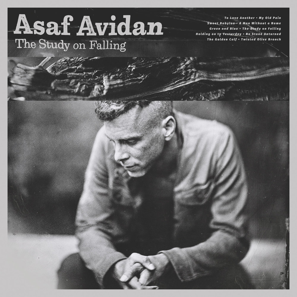 Asaf_Avidan-The_study_on_falling_1500x1500.jpg