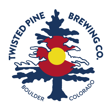 Image result for twisted pine